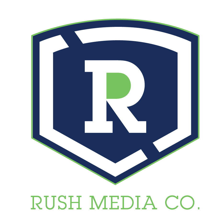 Rush-Media-logo.png