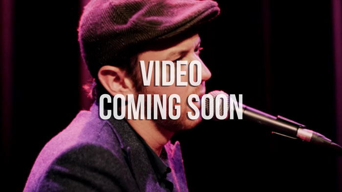 Matt-Simons-Video-Coming-Soon-01.jpg