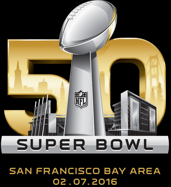 super-bowl-50.png