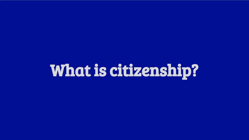 Europe & Citizenship (1) 7.jpeg