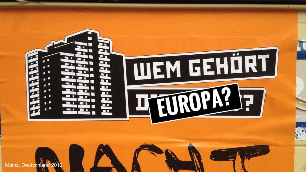 Europe & Citizenship (1) 6.jpeg