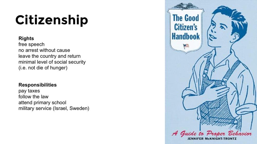 Europe & Citizenship (1) 9.jpeg