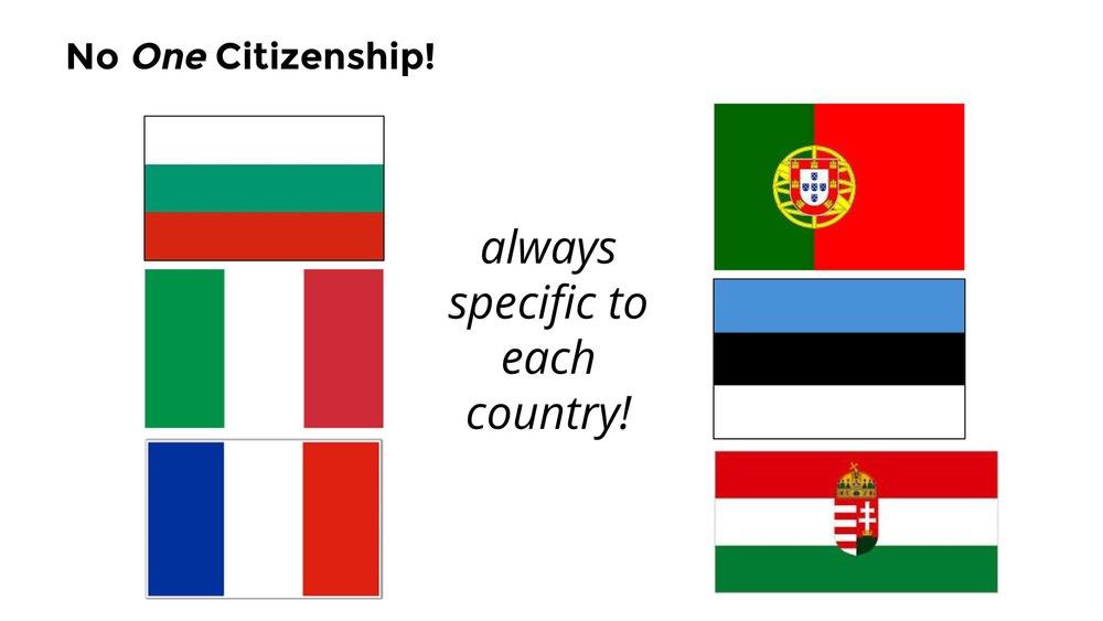Europe & Citizenship (1) 11.jpeg