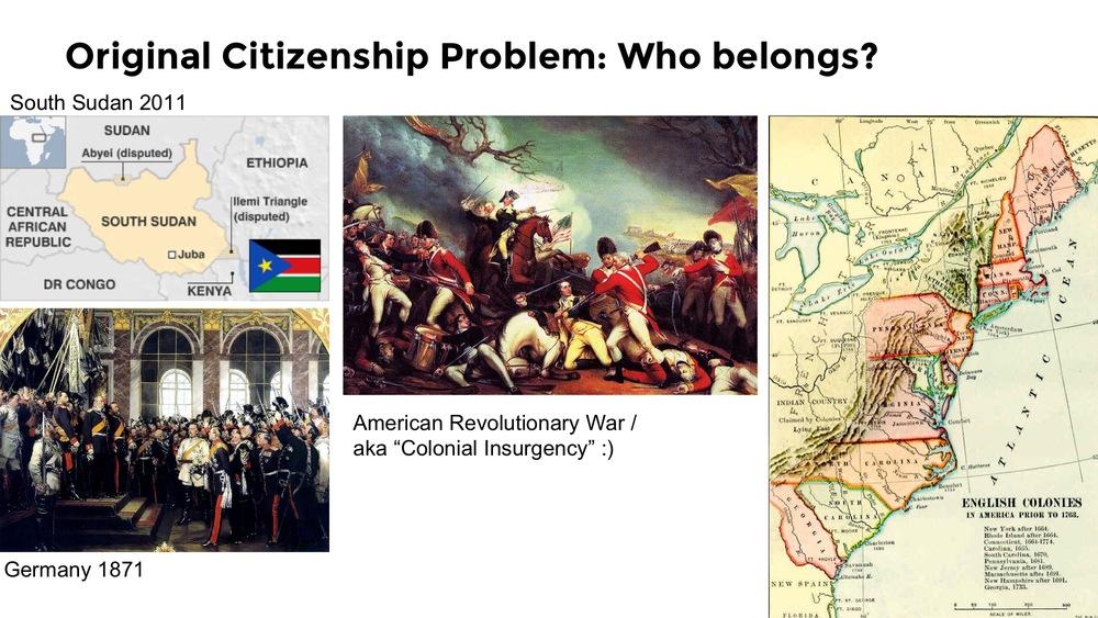 Europe & Citizenship (1) 10.jpeg