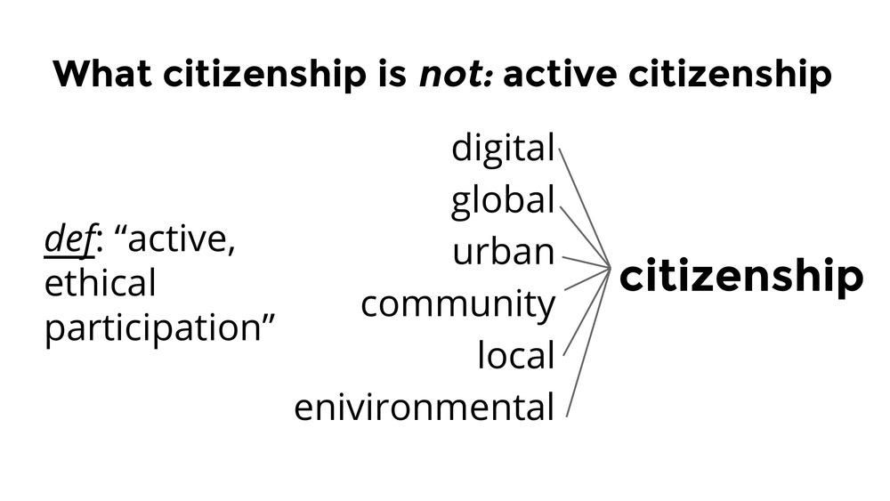 Europe & Citizenship (1) 13.jpeg
