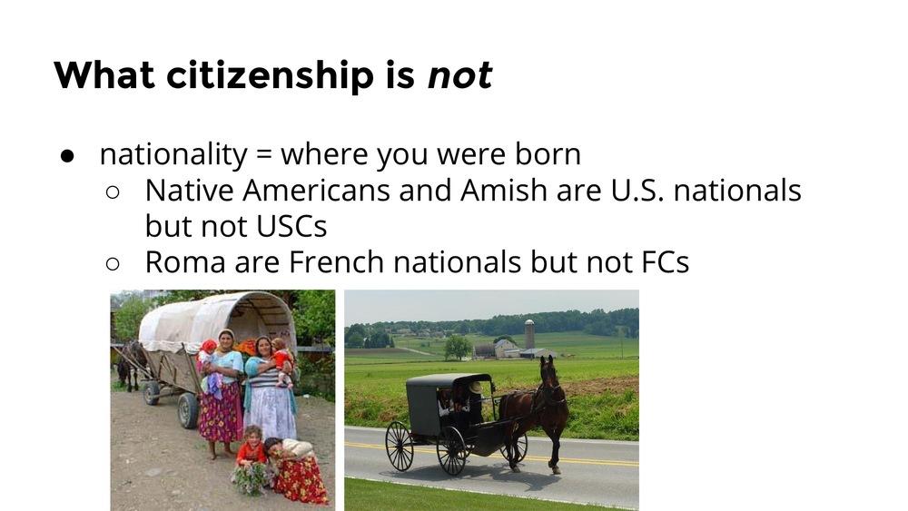 Europe & Citizenship (1) 12.jpeg