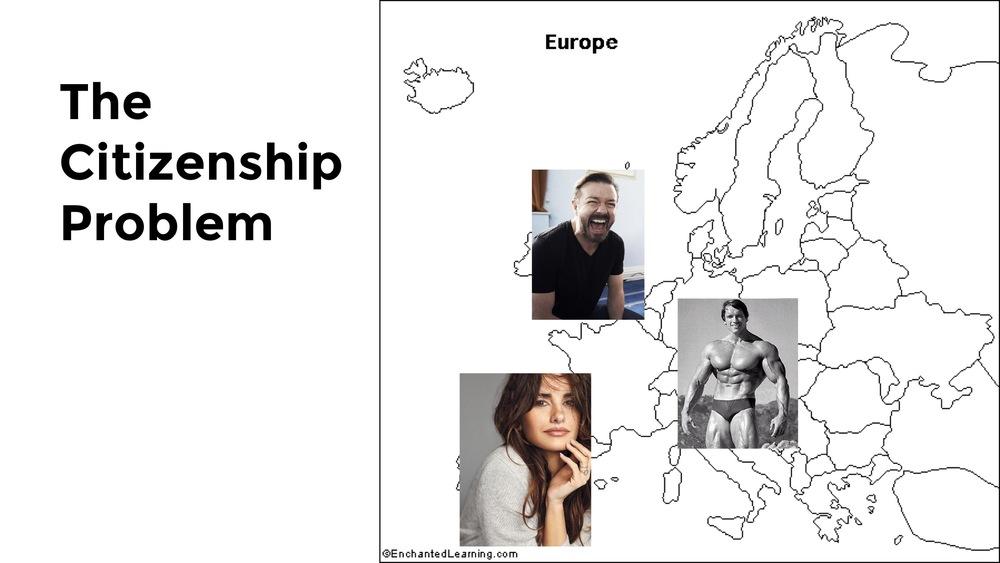 Europe & Citizenship (1) 16.jpeg