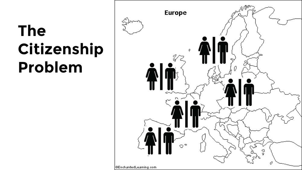 Europe & Citizenship (1) 17.jpeg