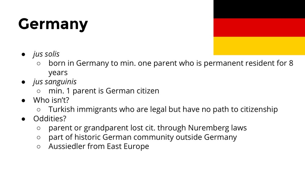 Europe & Citizenship (1) 20.jpeg