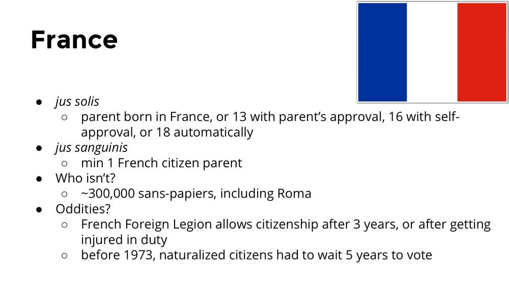 Europe & Citizenship (1) 21.jpeg