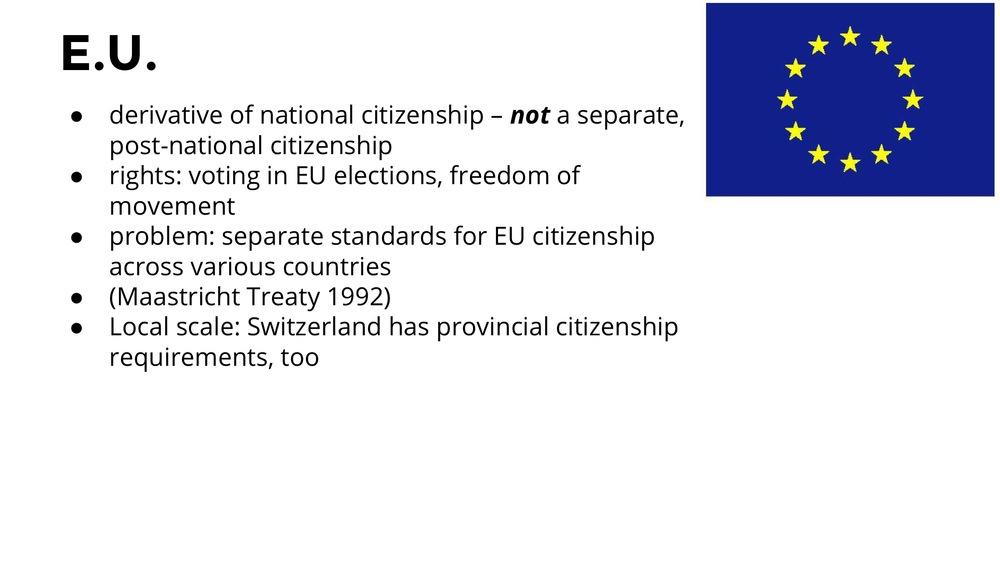 Europe & Citizenship (1) 23.jpeg
