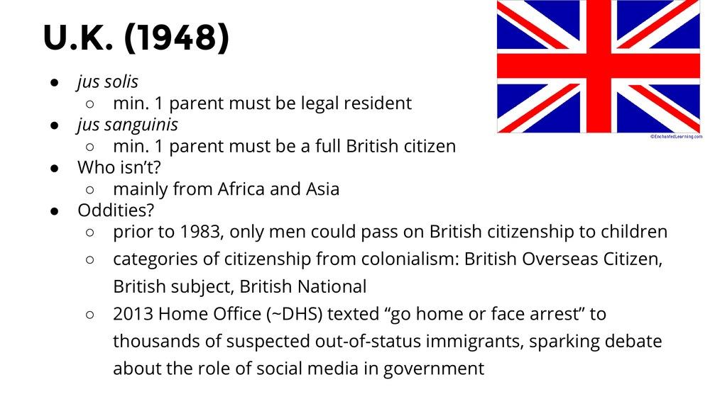 Europe & Citizenship (1) 22.jpeg