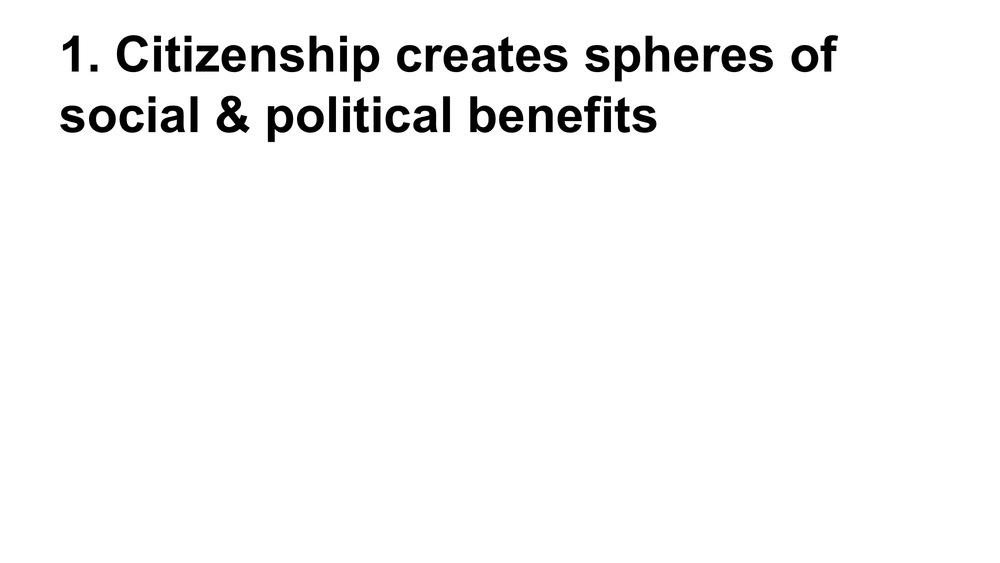 Europe & Citizenship (1) 25.jpeg