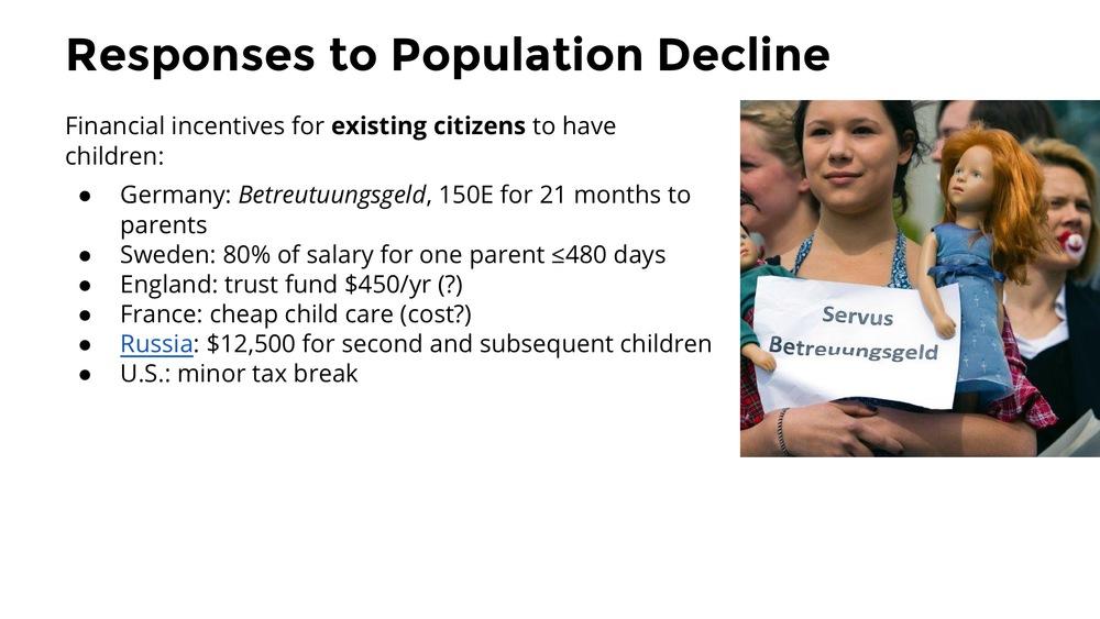 Europe & Citizenship (1) 26.jpeg