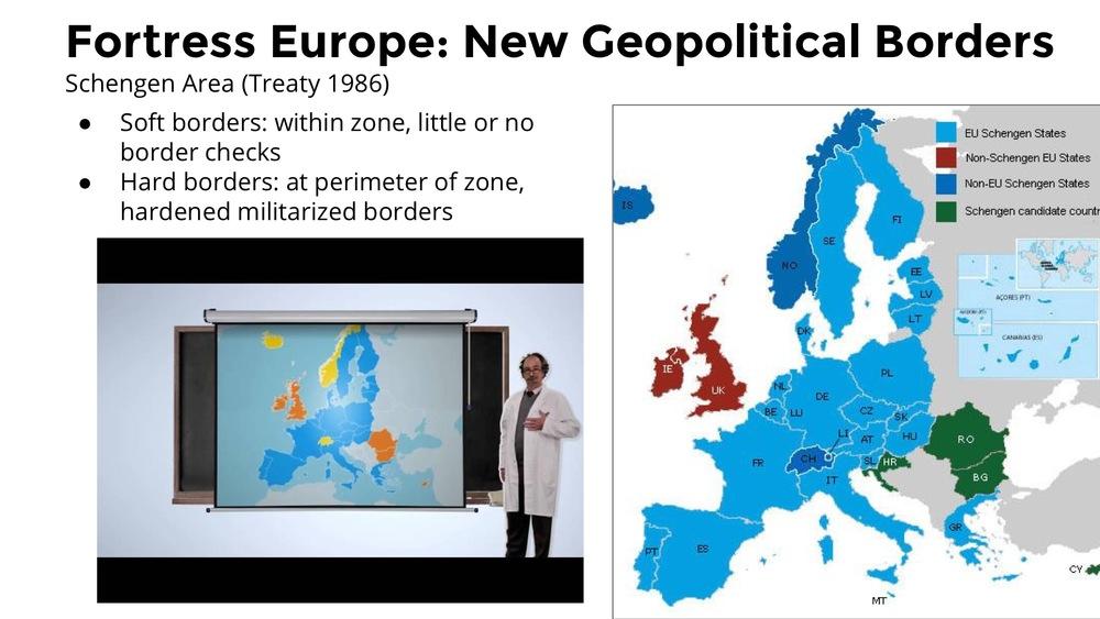 Europe & Citizenship (1) 27.jpeg