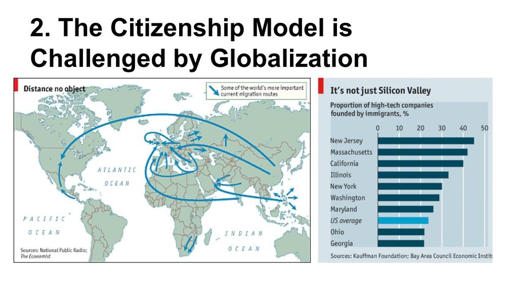 Europe & Citizenship (1) 28.jpeg