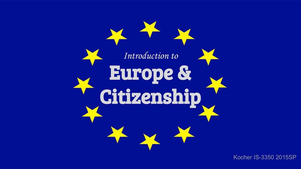 Europe & Citizenship (1).jpeg