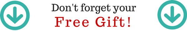 free-gift-button