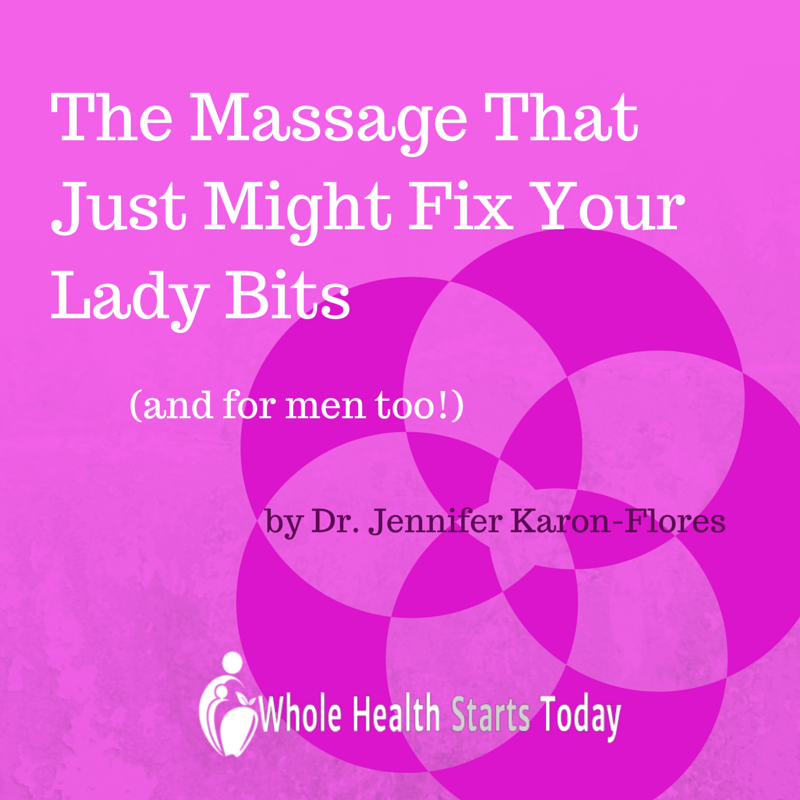 the-massage-that-might-fix-your-lady-bits
