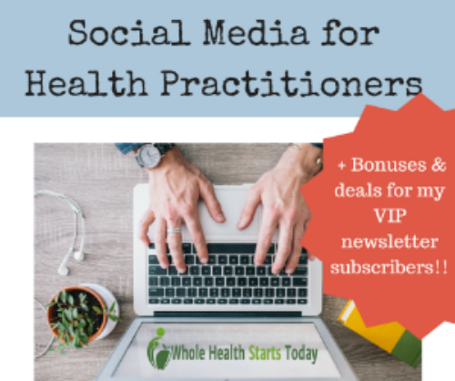 social-media-for-health-practitioners