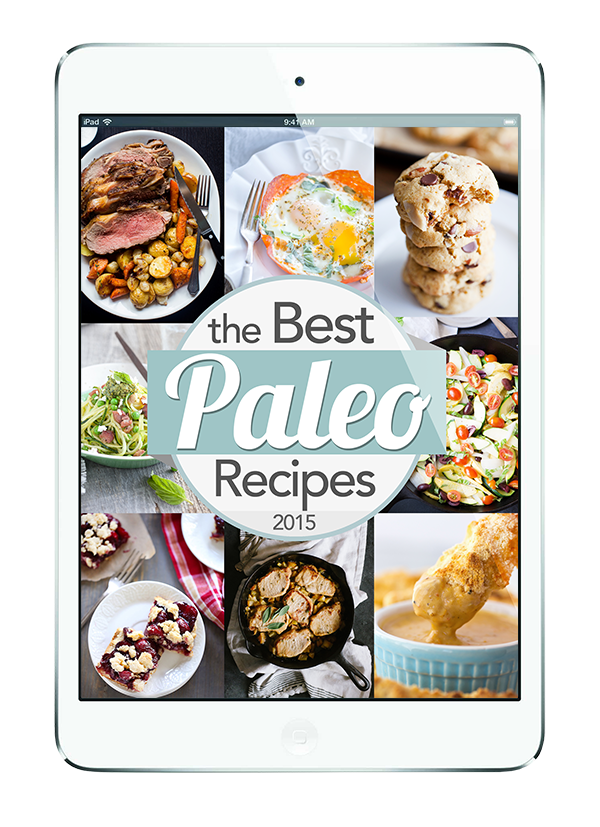 best-paleo-recipes-ebook