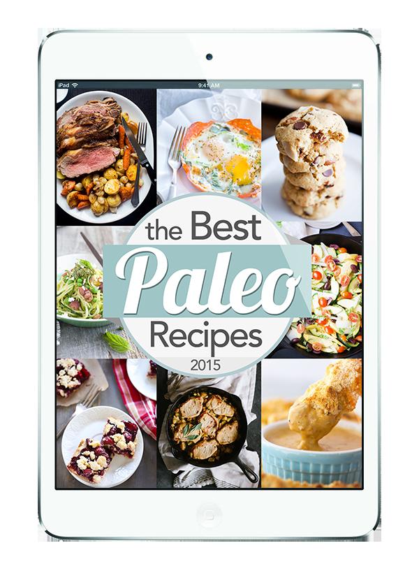 Best-Paleo-Recipes-iPad