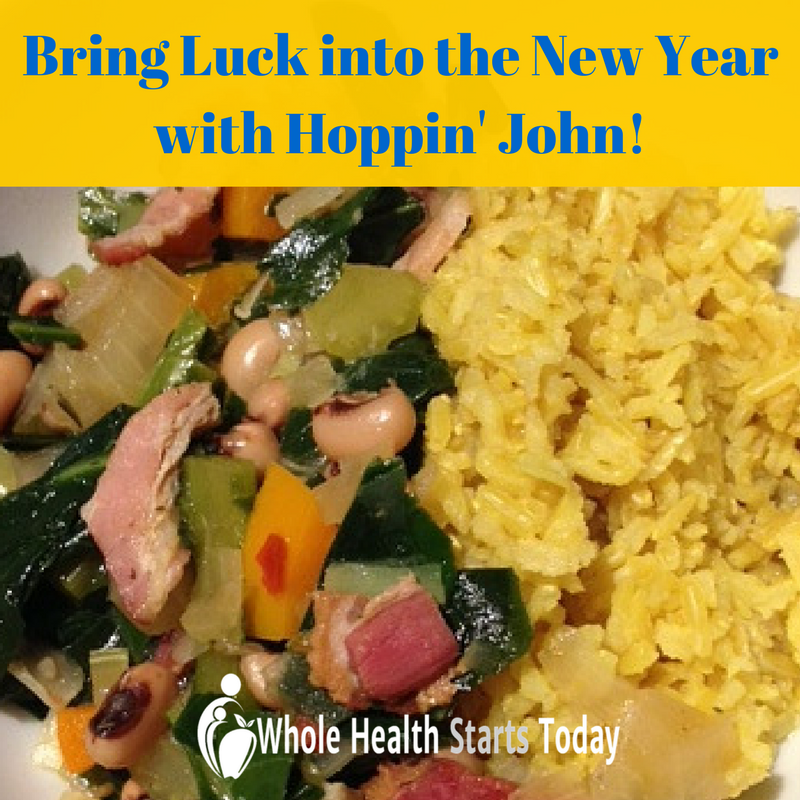 Hoppin' John!.png