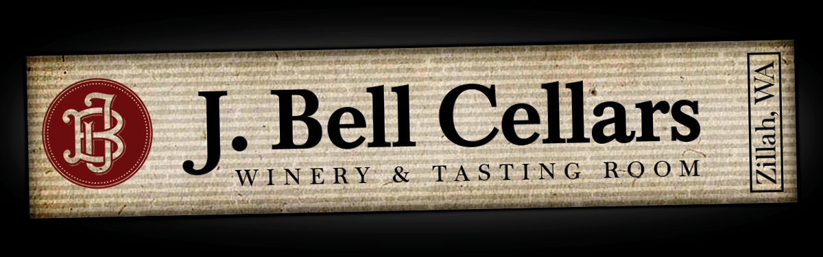J. Bell Cellars and Winery