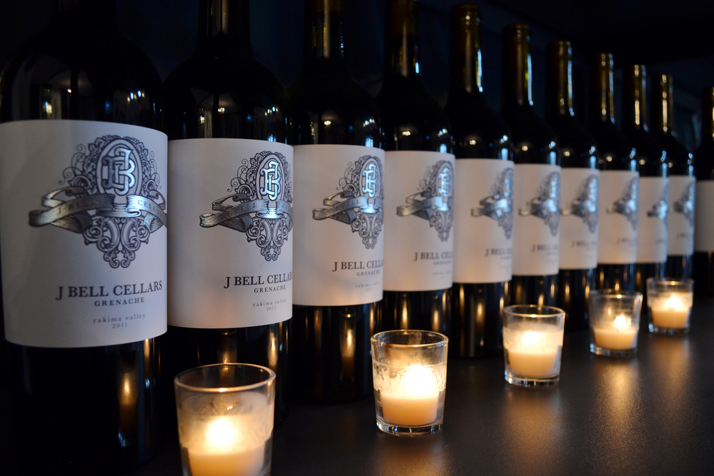 _0105 [LT] [cr][rt][cc] J Bell Cellars by Graham Hnedak Brand G Creative 05 FEB 2015.jpg