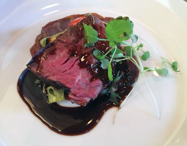 ___Fat Duck Inn Steak edited by Graham Hnedak Brand G Creative 01 OCT 2015.jpg