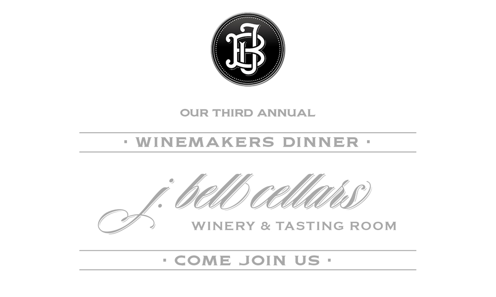 _Winemakers [v9] Dinner Banner J Bell Cellars Purple by Graham Hnedak Brand G Creative 01 OCT 2015.jpg