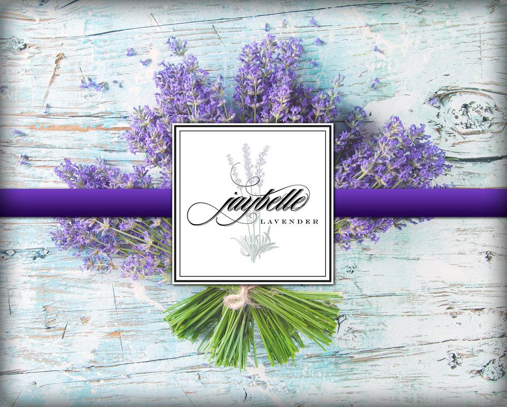 Jaybelle Lavender Festival [at 40 72] Zillah Washington June 23-25 2017 Yakima J Bell Cellars by Graham Hnedak Brand G Creative 04 May 2017.jpg