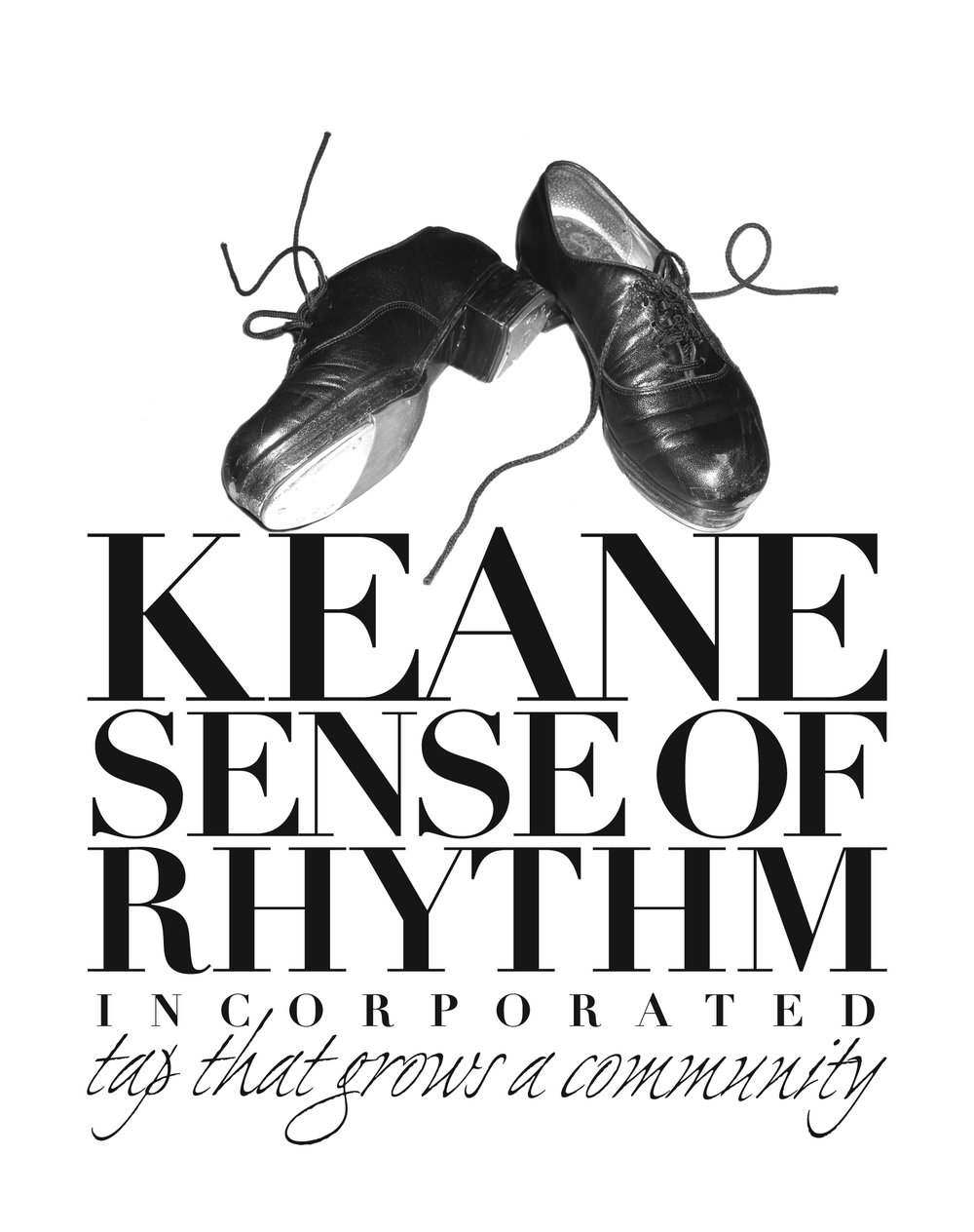 Keane Sense of Rhythm