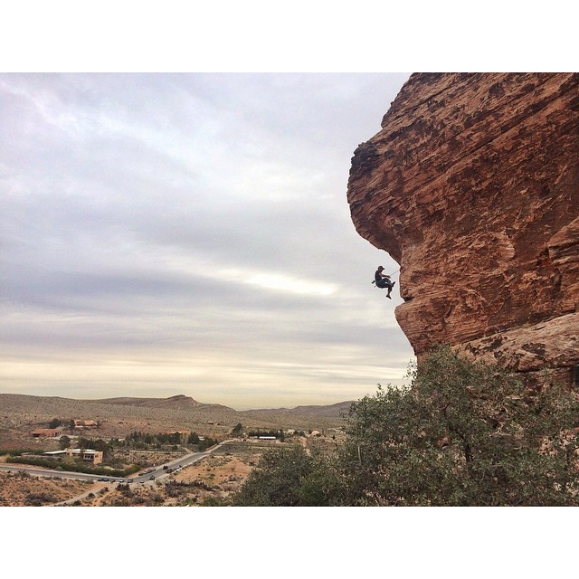 #americasclimber #climbing_pictures_of_Instagram #climbing #outdoorresearch #GetOutStayOut