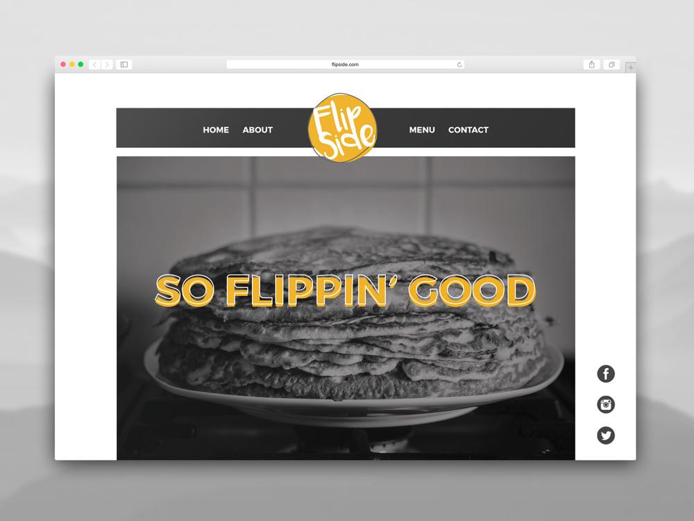 flipside homepage.jpg