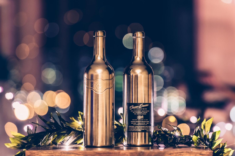 tank garage winery leialoha creative - Tank Garage Winery