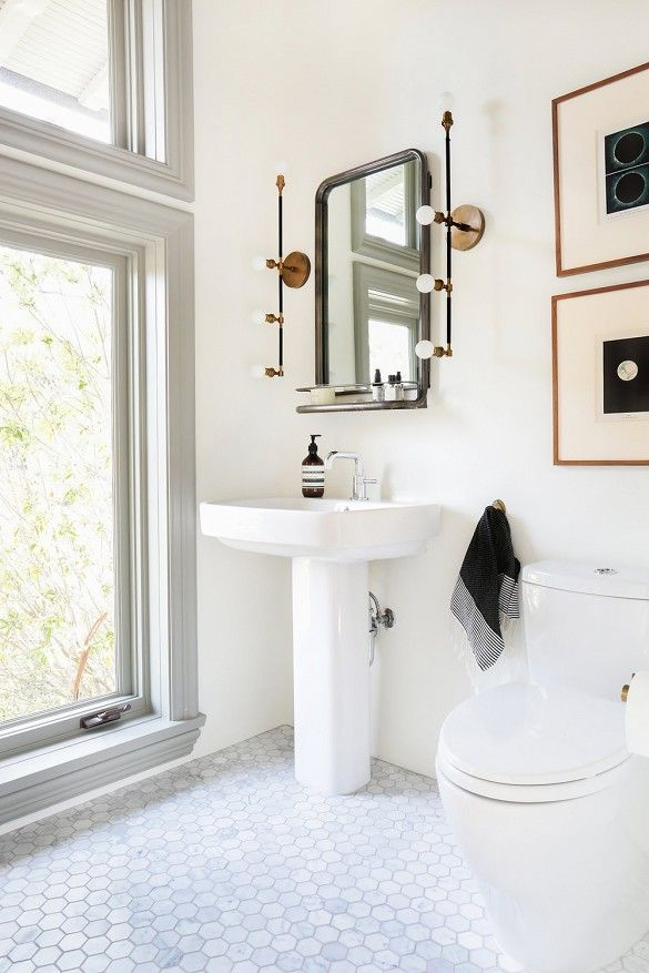 ideal bathroom vanity lighting design ideas. I\u0027VE BEEN DREAMING UP MY IDEAL BATHROOM FOR AWHILE NOW, SO HERE\u0027S A LOOK INTO TRAIN OF THOUGHT: LIGHT, MINIMAL, CLASSIC, CLEAN, FUNCTIONAL. Ideal Bathroom Vanity Lighting Design Ideas E