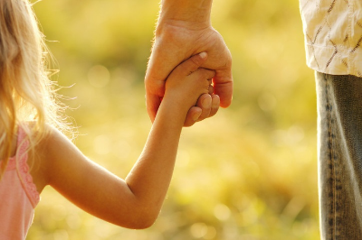 Is it Legal to use a Child's Trust Fund for Caregiver