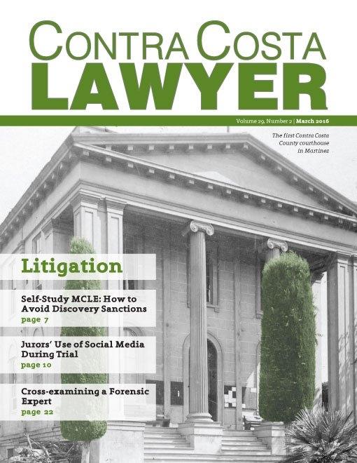 contra costa lawyer magazine.jpg