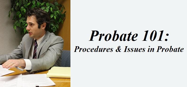 top contra costa probate attorney