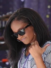 estate administrator of bobbi kristina brown resigns
