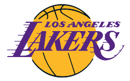 LA Lakers Buss Family Trust Litigation