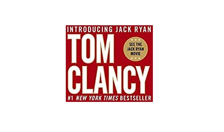 tom clancy estate lawsuit 3.jpg