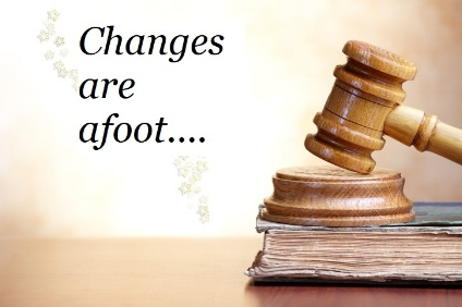 changes to california probate code irrevocable trusts.jpg