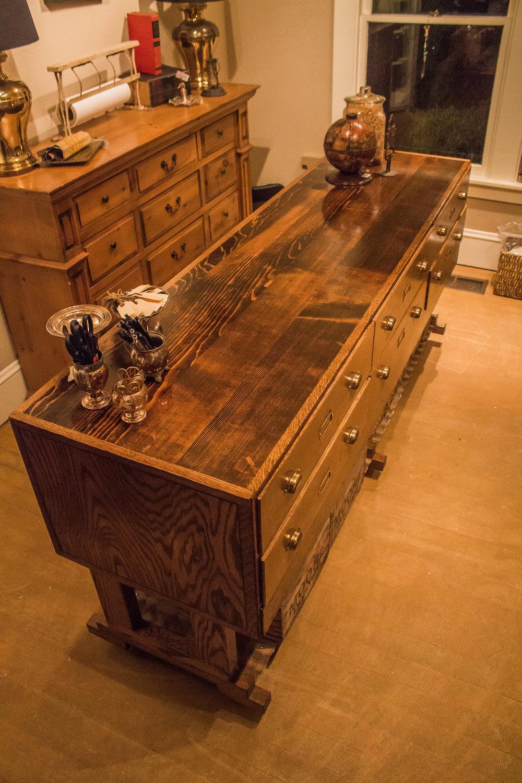 Cabinet After 3.jpg