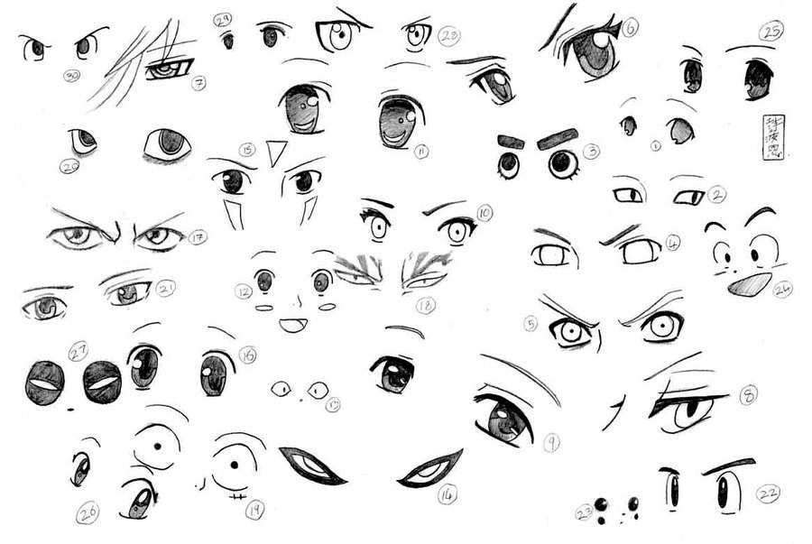 30_manga_eyes_by_nausicaa_7.jpg