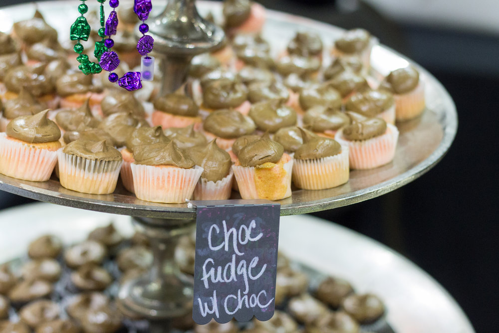 chocolate-festival-cupcakes-bowlinggreenky
