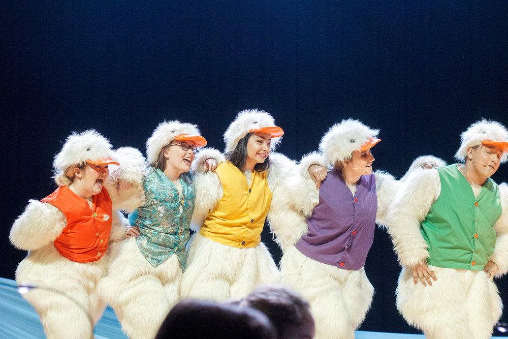 littlemermaid-musical-seagulls-warreneast