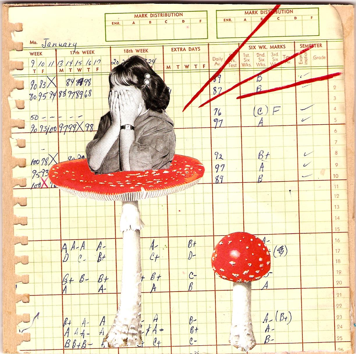 mushroomgirl2.png