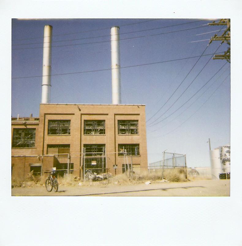 alamosa power plant.JPG